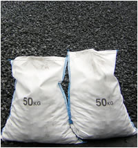 Coal Bags: 50 kg sacks, 50kilo coal bags, 25kg coal sacks, 25kg coal bags, 50kg coal sacks, 50 kilo bags, bags for coal, coalbags, coal bag, coal bags, coal sack, coal sacks, coke bags, coke sacks, heavyweight sacks, log bags, log sacks, net bags, net sacks, prepack coal bags, prepack coal sacks, printed coal sacks, printed coal bags, polypropylene coal sacks, polypropylene coal bags, sacks for coal, smokeless fuel sacks, solid fuel sacks, woven bags, woven sacks, woven coal bags, woven coal sacks